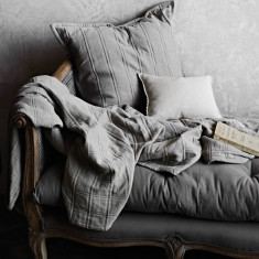 Haven coverlet