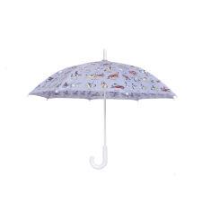Tyrrell Katz Horse umbrella