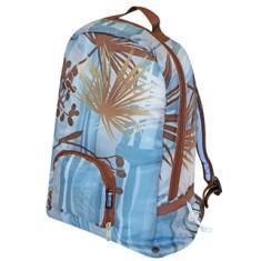 PAKitToMe Hawaiian backpacks (various designs)
