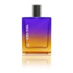 Aura-Soma Parfum 39