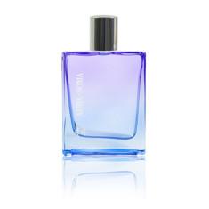 Aura-Soma Parfum 44
