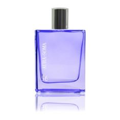 Aura-Soma Parfum 56