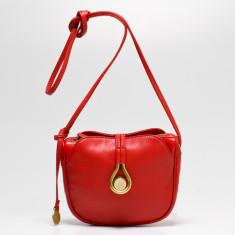 Penny mini shoulder bag