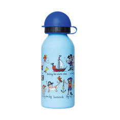 Tyrrell Katz Pirate bottle