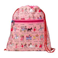 Tyrrell Katz Princess kit bag