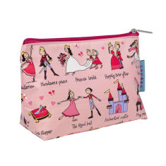 Tyrrell Katz Princess wash bag