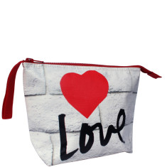 Love dilly bag