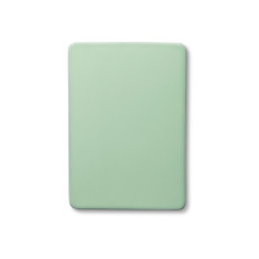 Tilt Small Tile Serving Plate