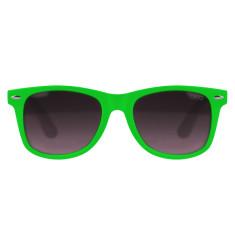 Breo Uptone Sunglasses - Green