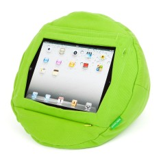 tabCoosh for iPads in appletini