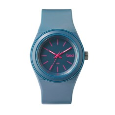 Breo Zen Watch Navy