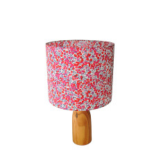 Liberty of London Wiltshire lampshade