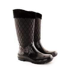 Pari boot wellies