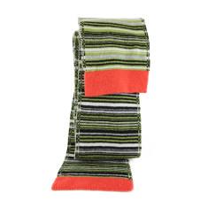 Laplane wool scarf
