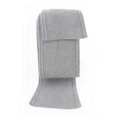 Y-Ian wool scarf