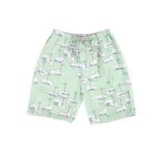 Play-a-round pyjama shorts