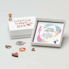 Little Love Kit
