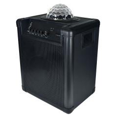 HolySmoke iDisco Large - Bluetooth Party Speaker (BUY 1 GET 1 FREE)