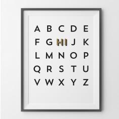 ABC hi print