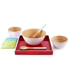 Lifestyle Kitchenware Gift box