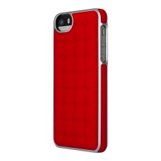 Adopted cushion wrap case for iPhone 5/5S