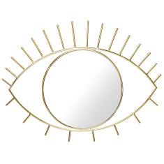 DOIY cyclops large wall mirror