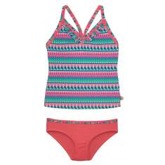 Ocean Jewel Girls Tankini Swimsuit