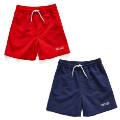 Knockabout Shorts Pack