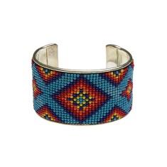 Jewyl bracelet