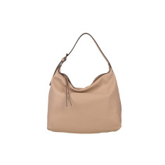 Pastel shoulder bag for women
