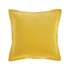 Willow pineapple European pillowcase
