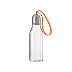 Eva Solo sports drinking bottle