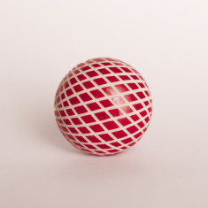 Air balloon knob/drawer pull
