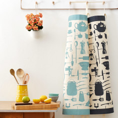 Airfix kitchen apron