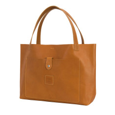 Palooza Inc Everyday Tote