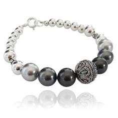 Sylvia bracelet