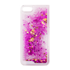 Glitter phone case for iPhone 6 (various colours)