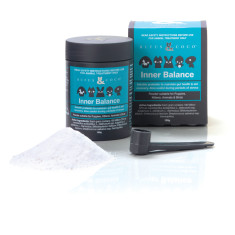 Inner Balance Probiotic For Pets