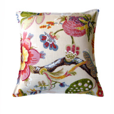 ALHAMBRA - Cushion cover