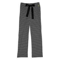 Alice lounge pant