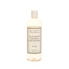 The laundress all purpose cleaning concentrate 475ml