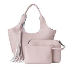 Zavanna 3 piece bag set