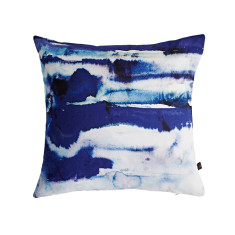 Santorini cushion cover