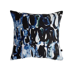 Nocturne cushion cover