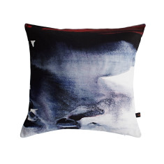 Nightfall cushion cover