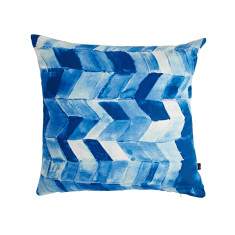 Aegean Sea cushion cover
