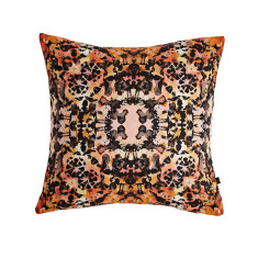 Sahara cushion cover