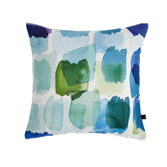 Naxos cushion cover