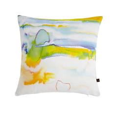 Grace Bay cushion cover