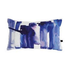 Metropolis cushion cover